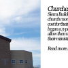 http://sierrabuilders.biz/wp-content/themes/photobox/uploads/churches-text.png