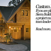 http://sierrabuilders.biz/wp-content/themes/photobox/uploads/custom-homes-text.png