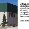 http://sierrabuilders.biz/wp-content/themes/photobox/uploads/metal-buildings-text.png