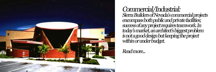http://sierrabuilders.biz/wp-content/themes/photobox/uploads/commercial-text.png