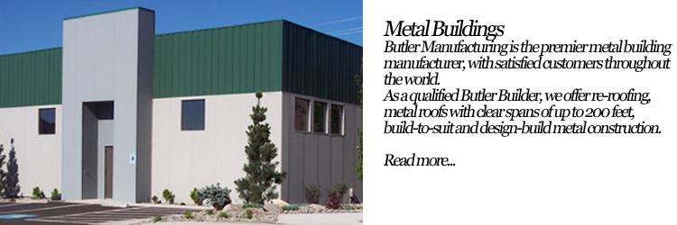 http://sierrabuilders.biz/wp-content/themes/photobox/uploads/metal-buildings-text.png