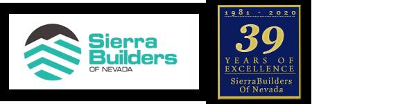 Sierra Builders